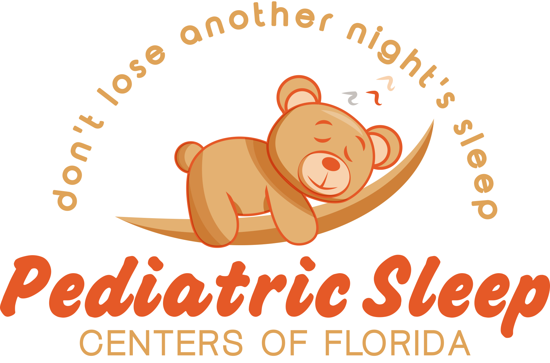 Pediatric Sleep Centers of Florida